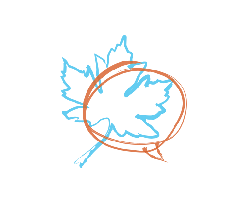 CUSID Logo